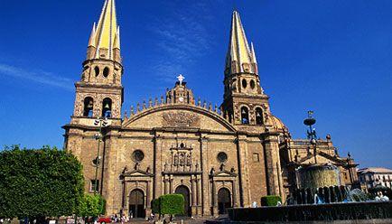 Guadalajara Travel Guide   Fodor's Travel Guides