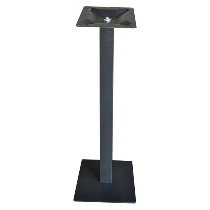 Chairforce table base