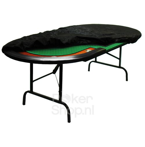 Protect Your Poker Table From Dust, Dirt And Transport With This Poker  Table Cover.