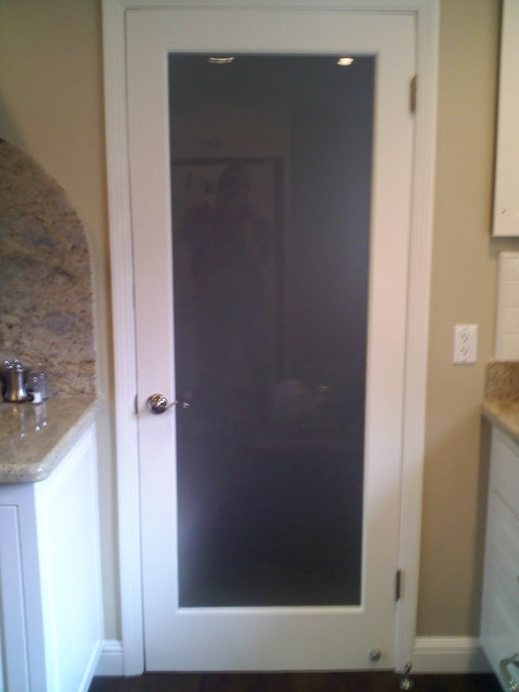 Simple Elegant frosted pantry door Luxury - Model Of frosted interior door Minimalist