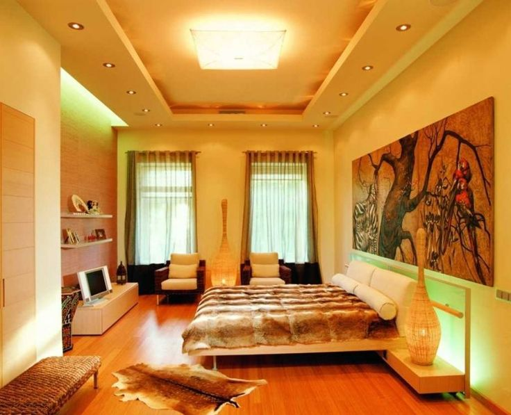 50 Best Ochre Combo Rooms Images On Pinterest Tuscan