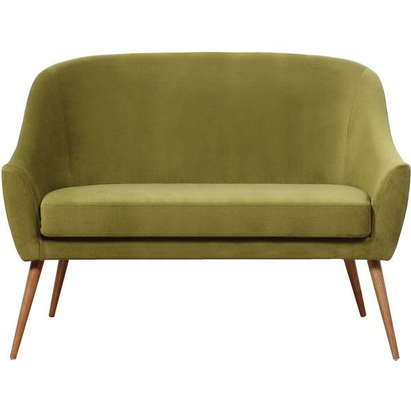 1000+ ideas about Olive Green Couches on Pinterest Broyhill Furniture, Blue Pillows and Gold Walls
