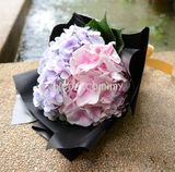 Florist Online (Kedai Bunga)   Hamper Delivery Kuala Lumpur Malaysia