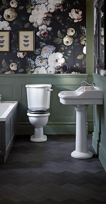 Victoria Bathroom Collection In 2019 Victoria Bathroom