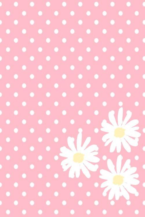 Wallpapers│Wallpapers - #Wallpapers http://iphonetokok-infinity.hu http://galaxytokok-infinity.hu http://htctokok-infinity.hu