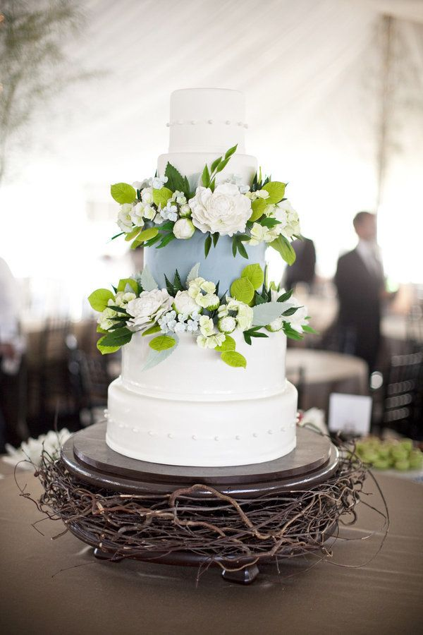 wedding cakes stands ideas 17 best images about wedding cakes on 25528