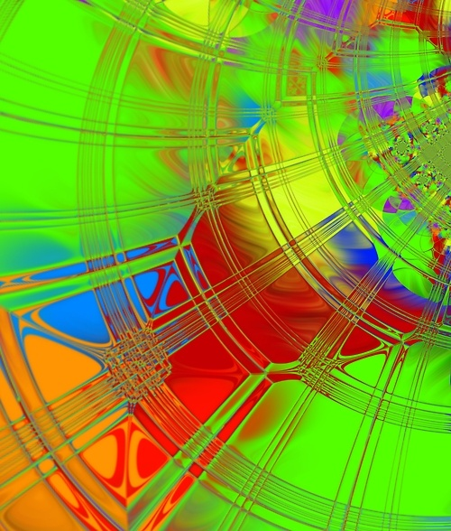 Digital art for home or office, original size or customized to suit your requirements