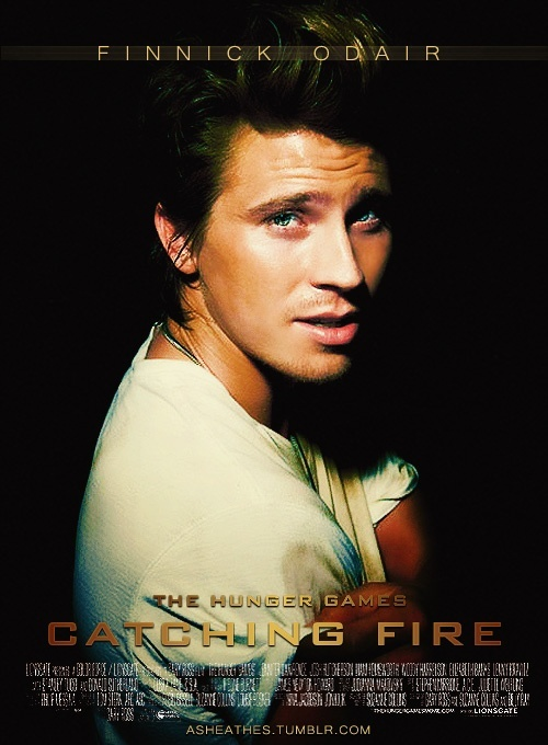 Sam Flynn as Finnick? If this is true.... I will be the happiest girl in the world.: Eye Candy, Garrett Hedlund, But, Celeb, Boys, Movie, Things, Garret Hedlund, Guys