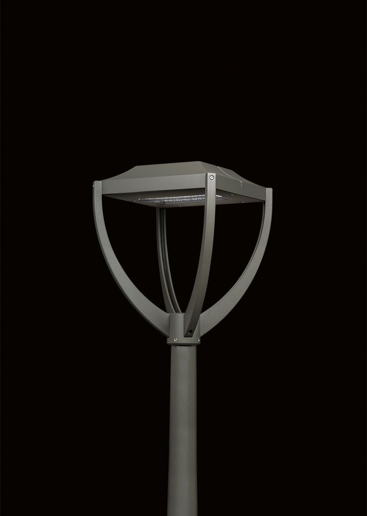47 best STREET LIGHTING PROJECTS [ Eclairage public ] images on