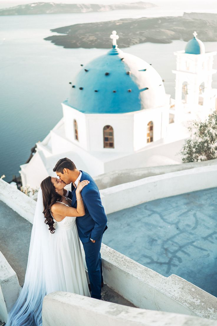 Greece Wedding Photographer, Donna Irene Weddings