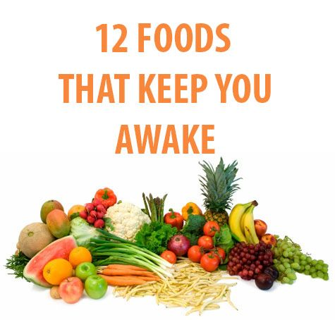 do you have problems with fatigue and abit of energy during the working day try to beat fatigue with healthy foods rich in vitamins minerals and proteins