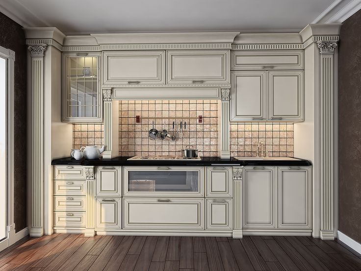 tustin kitchen cabinet remodeling ideas remodelworks - Cabinet Idea