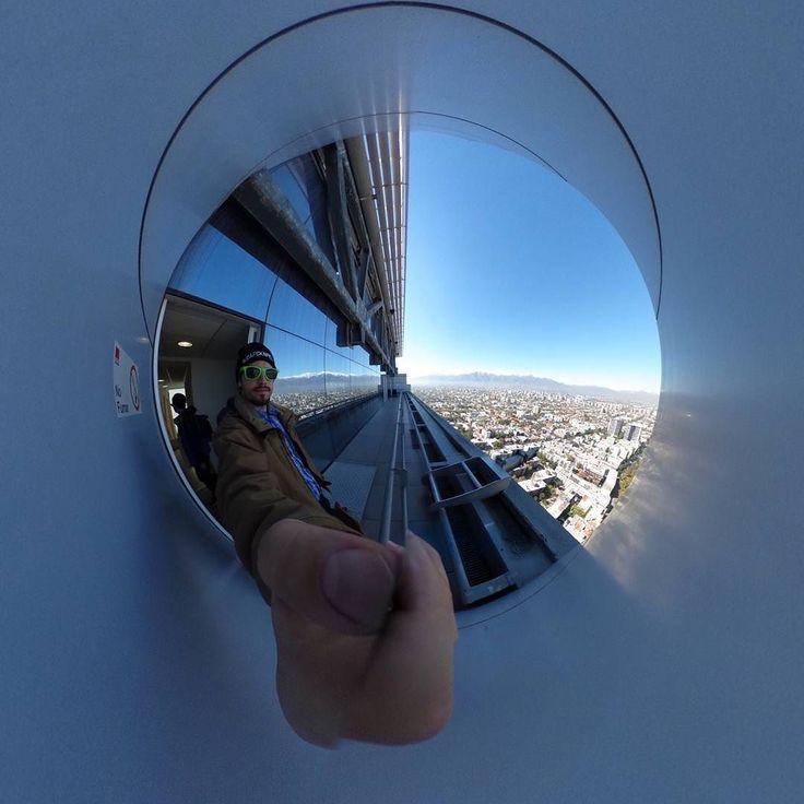 Like James Bond   follow 2 see more #littleplanet pics #jamesbond #tinyplanet #rollworld #theta360 #theta360official #photoshpere #livingplanetapp #ricohtheta #360camera #smallworld #spherical #roundworlds #tinyplanetbuff #360panorama #360photography #ricohtheta360 #webstapick