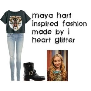 mya from girl meets world outfits A page for describing radar: girl meets world in girl meets boy, the librarian encourages riley to read any of the books in the library about boys and.
