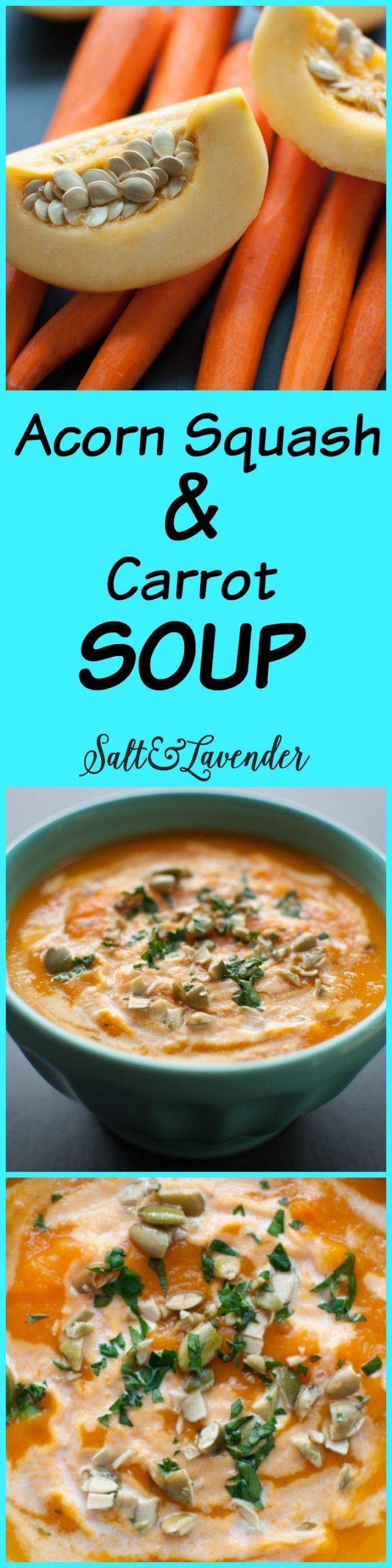 ... see more 3 red lentil soup with turnip and parsley wholeliving com