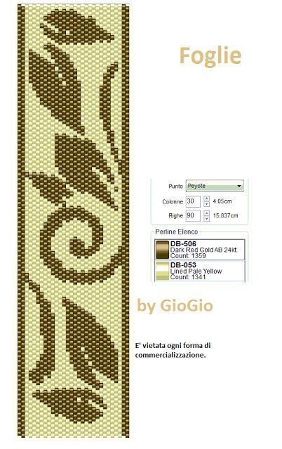 GioGio&Co