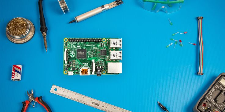 Pick the right board for your project! Our experts review the Raspberry Pi 2 as part of our Maker's Guide to Boards: we compare price, specs, and use cases.
