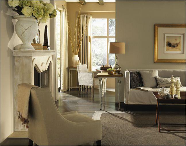 Elegant Best Neutral Bedroom Paint Colors