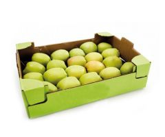 Buy cardboard produce boxes from SAC our produce and fruit boxes are an...
