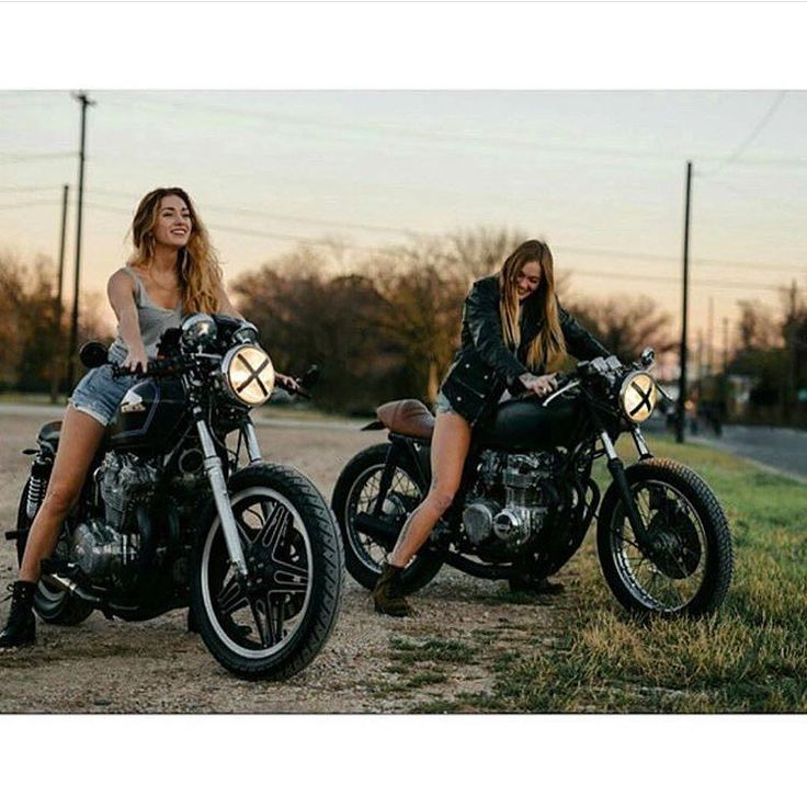 2161 best motorcycles tattoos and badass women images on for Biker chick tattoos
