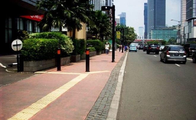 Covesia.com - Utusan Khusus Presiden untuk Pengendalian Perubahan Iklim, Rachmat Witoelar, menyatakan bahwa Indonesia masih harus bekerja keras agar...