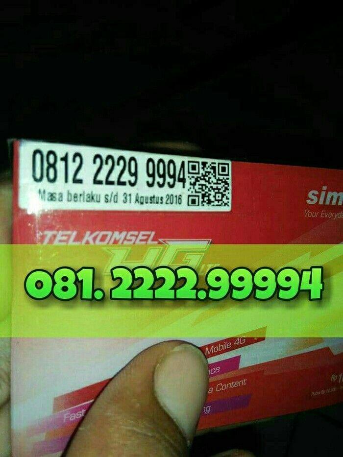 Minatt call 085259999002