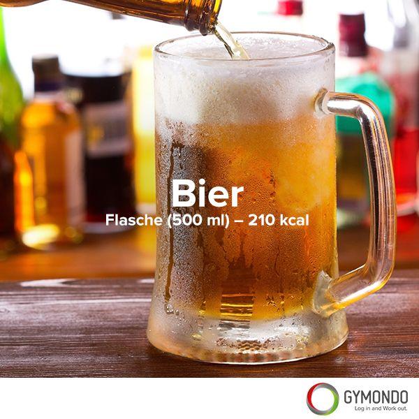 15 best Kalorienangaben der beliebtesten alkoholischen Getränke ...