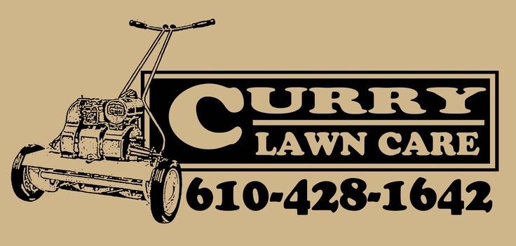 17 best images about landscape logo ideas on pinterest for Lawn care t shirt designs
