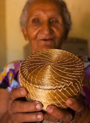 O ouro do Jalapão - Webventure - A vida ao ar livre