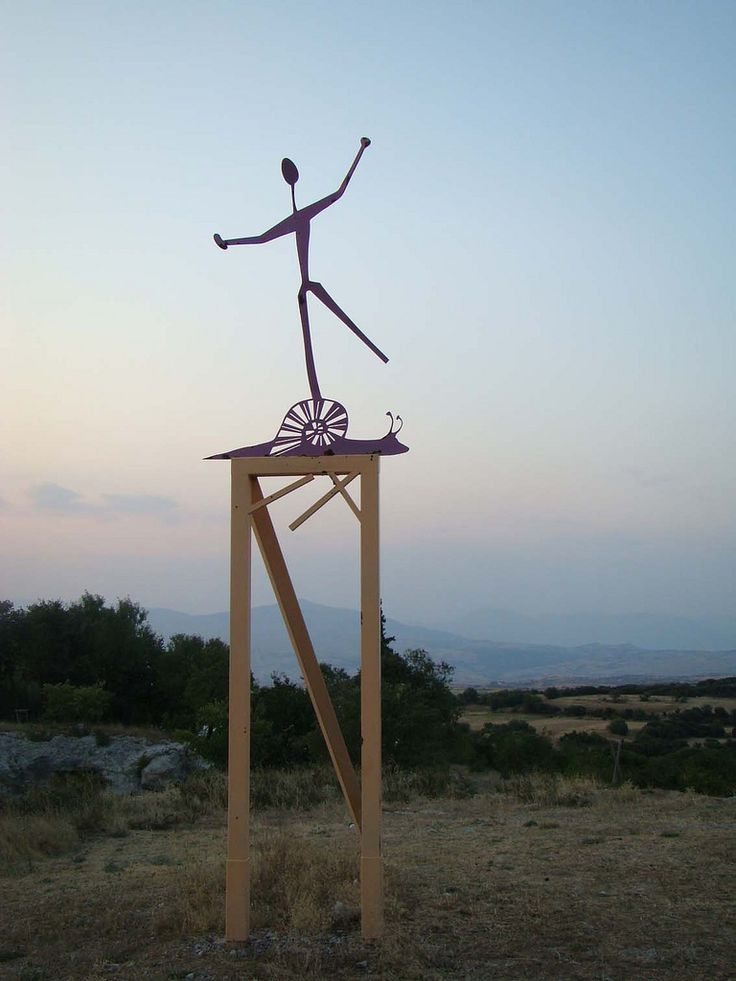 https://flic.kr/p/d7kuyU | WINNER_IDIOT-5 | Rodolivos serres macedonia east hellas (Greece) Brenikou 2002