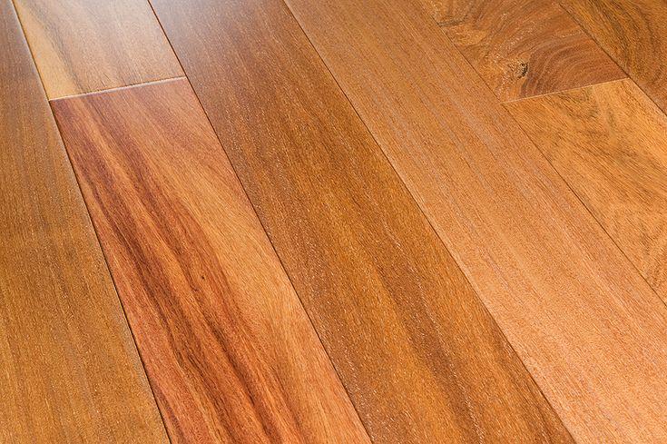 63 best floor images on pinterest wood flooring floors for Hardwood floors 60 minutes