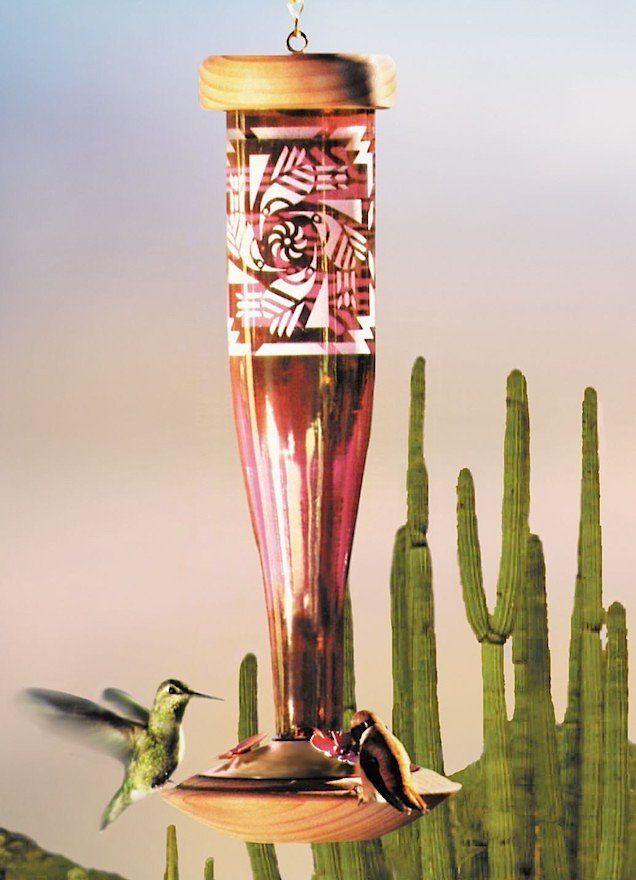 856 Best Images About Garden On Pinterest Bird Feeders