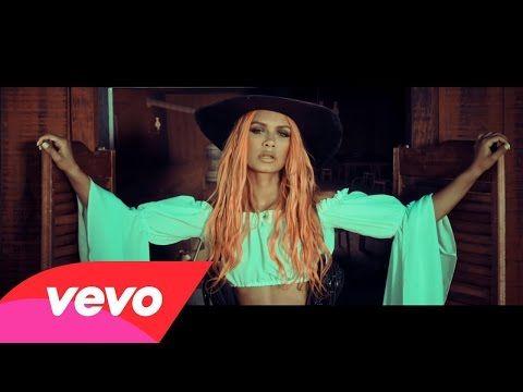 Havana Brown - Battle Cry ft. Bebe Rexha, Savi - YouTube