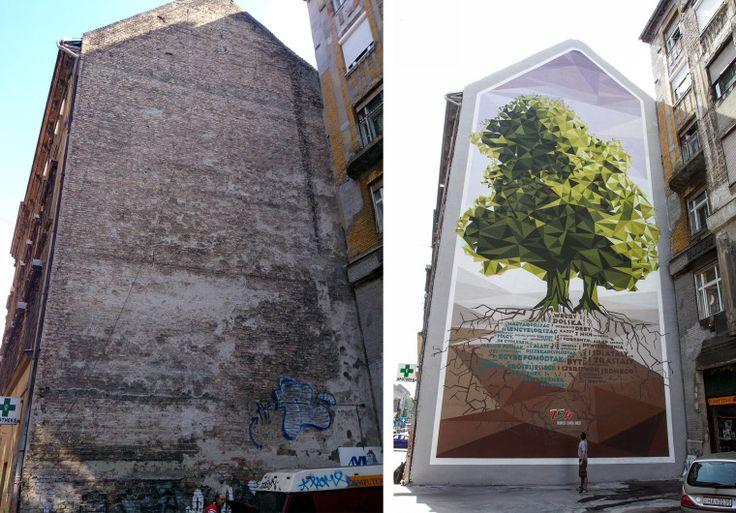 Wesselényi utca 30.