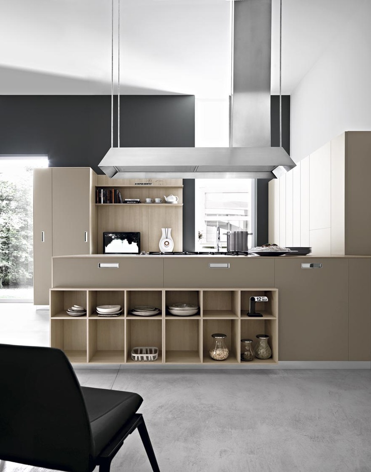11 best Kora - Cesar Cucine images on Pinterest Contemporary