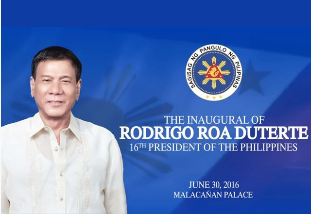 And the greatest Senate president of the Philippines was…
