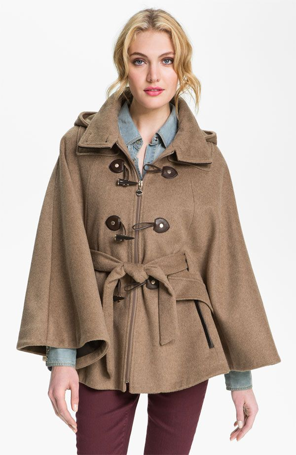 145 best Women's Coats images on Pinterest | Women's coats, Fall ...