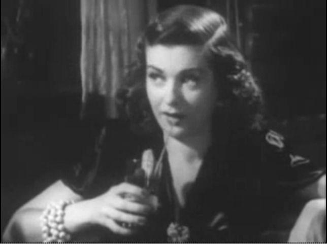 Joan Bennett in Scarlet Street - Роковая женщина — Википедия