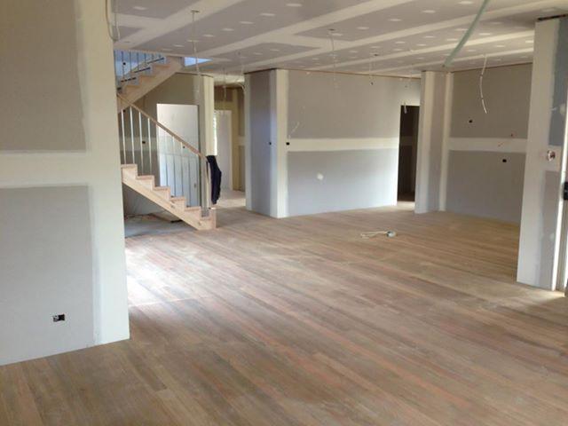 54 Best Timber Floors In Sydney Images On Pinterest Floors Timber