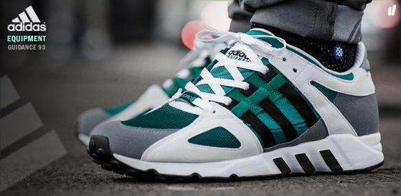 Overkill Shop Berlin - Sneakers | Sportschuhe | Turnschuhe | Stiefel | Männer | Damen | Jungen | Mädchen | Adidas | Nike