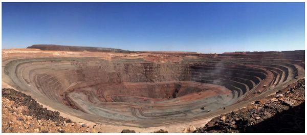 www.kalkine.com.au/reports/oz-minerals-limited.aspx
