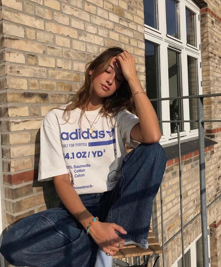 Pin de Dustin Jay en womenswear en 2019 | Ropa tumblr, Ropa vintage y Outfits casuales