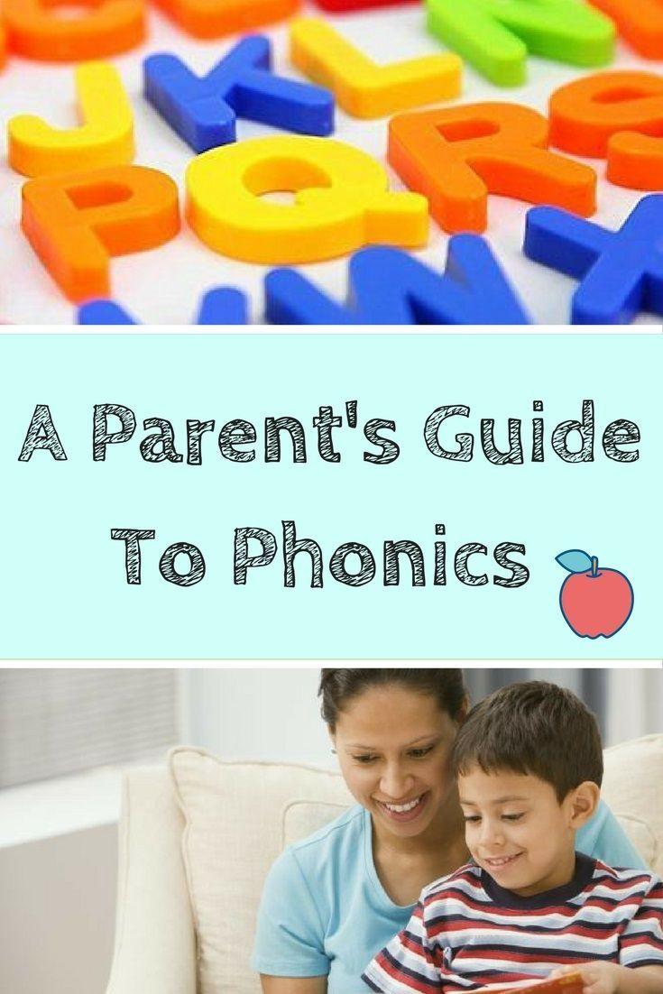 What are phonics? Are you a parent to a preschooler with no idea what phonics are and how they work. Check out this interview explaining everything you need to know.