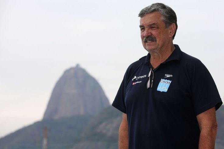 SELEÇÃO BRASILEIRA DE POLO AQUÁTICO EMBARCA PARA MAIS UMA SUPER FINAL DA LIGA MUNDIAL