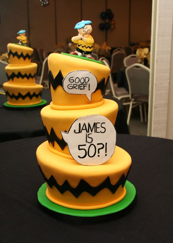 40 best Peanuts images on Pinterest Snoopy cake Snoopy birthday