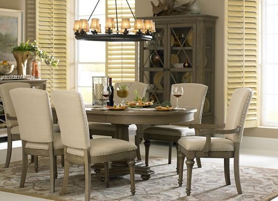 14 Best Kitchen Table Ideas Images On Pinterest  Kitchen Tables Cool Dining Rooms Reigate Review