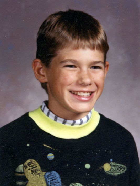 Longtime suspect in killing of Jacob Wetterling confesses
