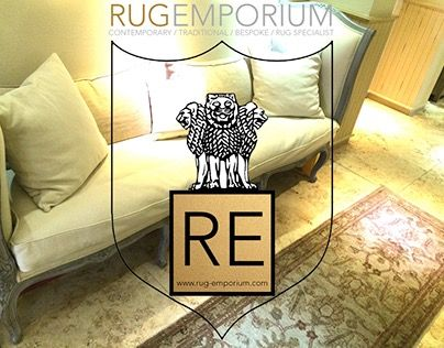 "Check out new work on my @Behance portfolio: ""STEINHOFF / CAPE TOWN rugs by RUG-EMPORIUM"" http://be.net/gallery/36065543/STEINHOFF-CAPE-TOWN-rugs-by-RUG-EMPORIUM"