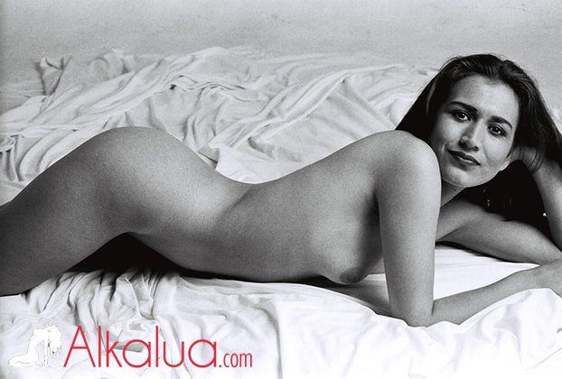 Fotografía de desnudo artístico. Cuerpos de mujeres. Artistic nude photography. Women bodies.