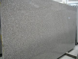 Harga Bahan Bangunan Lantai Granit